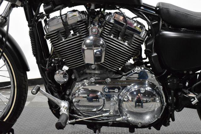 2012 Harley-Davidson XL1200V - Sportster® Seventy-Two™ in Carrollton TX, 75006