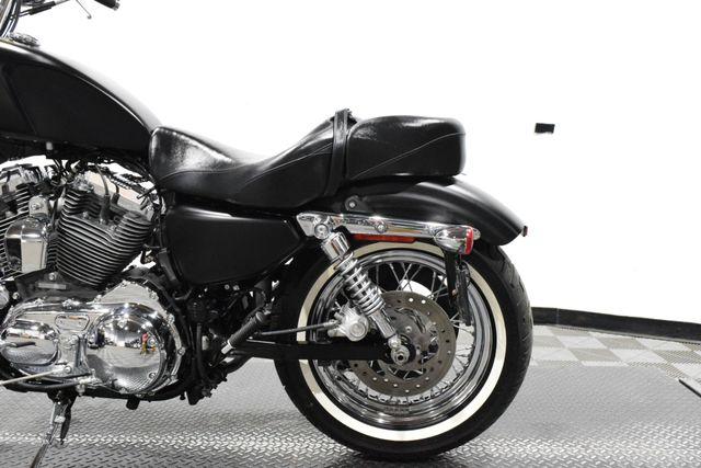 2012 Harley-Davidson XL1200V - Sportster® Seventy-Two™ in Carrollton, TX 75006