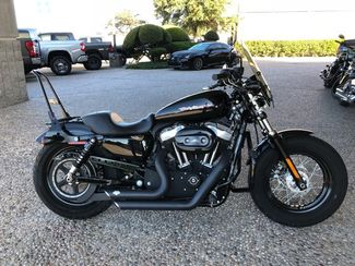 2012 Harley-Davidson XL1200X in , TX