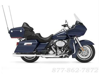 2012 Harley-Davidsonr FLTRU - Road Glider Ultra ROAD GLIDE ULTRA in Chicago, Illinois 60555
