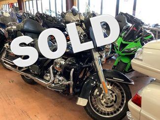 2012 Harley ELECTRA GL MOTORCYCLE - John Gibson Auto Sales Hot Springs in Hot Springs Arkansas