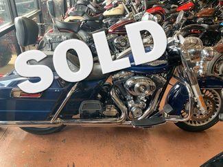 2012 Harley ROAD KING  | Little Rock, AR | Great American Auto, LLC in Little Rock AR AR