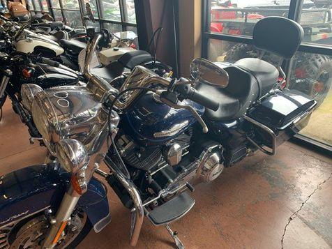 2012 Harley ROAD KING  | Little Rock, AR | Great American Auto, LLC in Little Rock, AR
