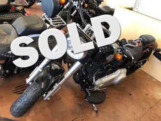 2012 Harley SOFTAIL  | Little Rock, AR | Great American Auto, LLC in Little Rock AR AR