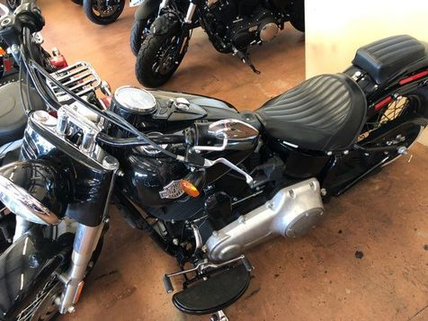 2012 Harley SOFTAIL  | Little Rock, AR | Great American Auto, LLC in Little Rock, AR
