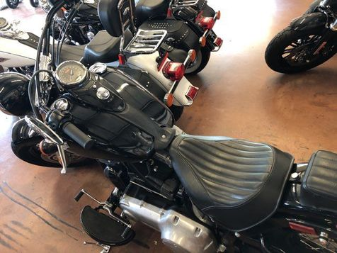 2012 Harley SOFTAIL  | Little Rock, AR | Great American Auto, LLC in Little Rock, AR
