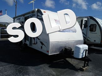 2012 Heartland Northtrail 241RBS  city Florida  RV World Inc  in Clearwater, Florida