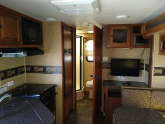 2012 Heartland Northtrail 241RBS  city Florida  RV World Inc  in Clearwater, Florida