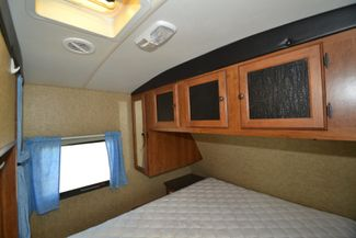 2012 Heartland WILDERNESS 2150RB  city Colorado  Boardman RV  in Pueblo West, Colorado