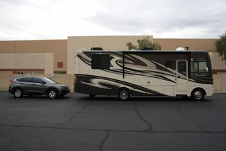 2012 Holiday Rambler Vacationer in Phoenix Az., AZ 85027