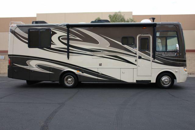 2012 Holiday Rambler Vacationer Phoenix, AZ 2