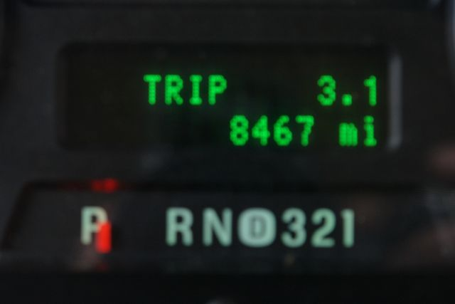 2012 Holiday Rambler Vacationer Phoenix, AZ 48