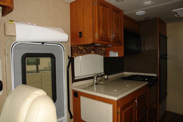 2012 Holiday Rambler Vacationer Phoenix, AZ 58