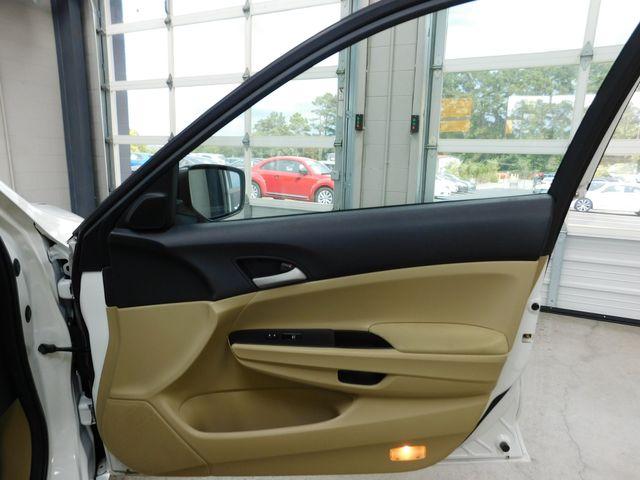 2012 Honda Accord SE in Airport Motor Mile ( Metro Knoxville ), TN 37777