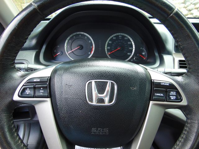2012 Honda Accord SE Alexandria, Minnesota 13
