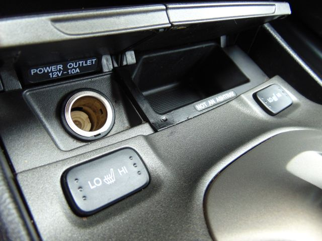 2012 Honda Accord SE Alexandria, Minnesota 17