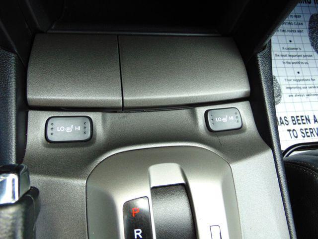 2012 Honda Accord SE Alexandria, Minnesota 9