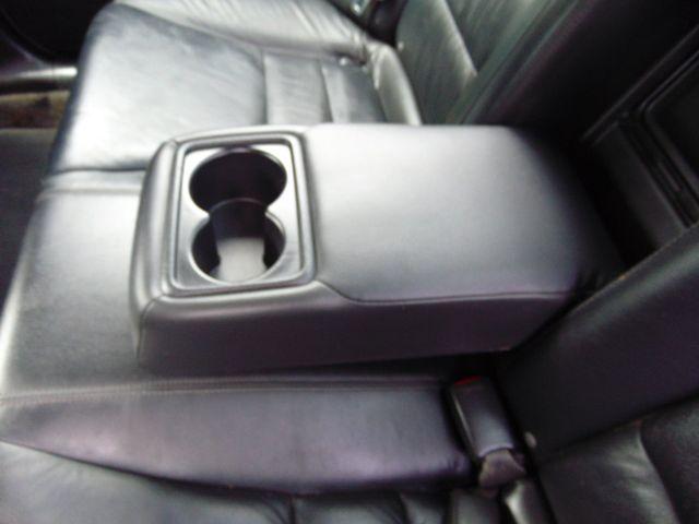 2012 Honda Accord SE Alexandria, Minnesota 20