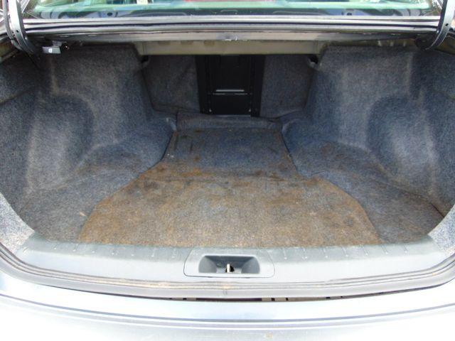 2012 Honda Accord SE Alexandria, Minnesota 21