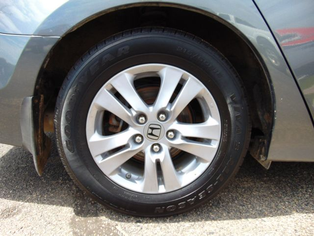2012 Honda Accord SE Alexandria, Minnesota 28