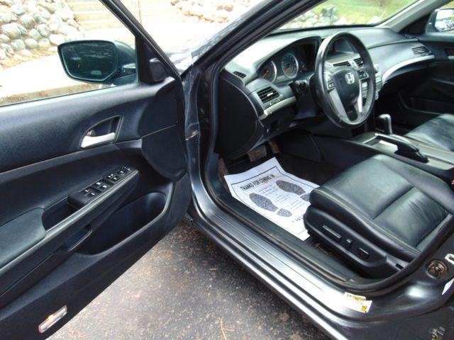 2012 Honda Accord SE Alexandria, Minnesota 11