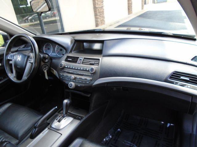 2012 Honda Accord SE in Alpharetta, GA 30004