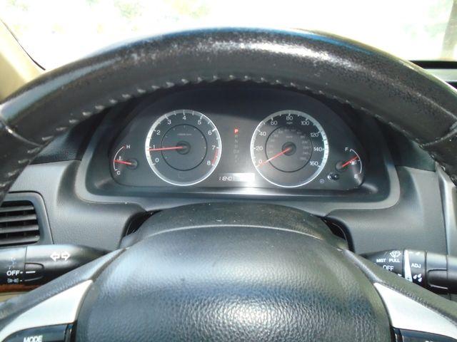 2012 Honda Accord EX-L in Alpharetta, GA 30004