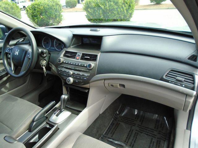 2012 Honda Accord LX in Alpharetta, GA 30004