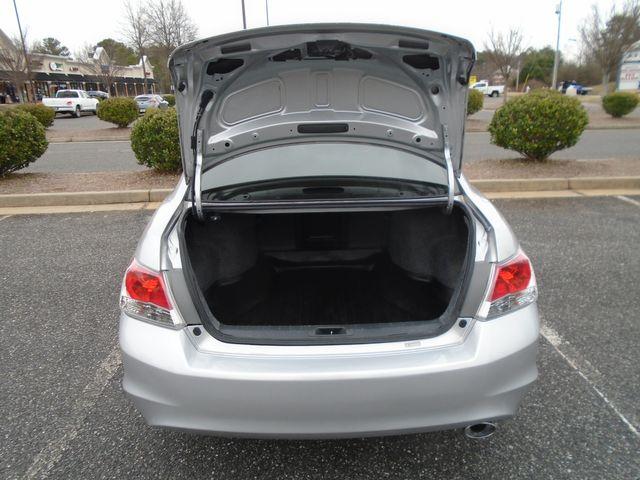 2012 Honda Accord LX Premium in Alpharetta, GA 30004