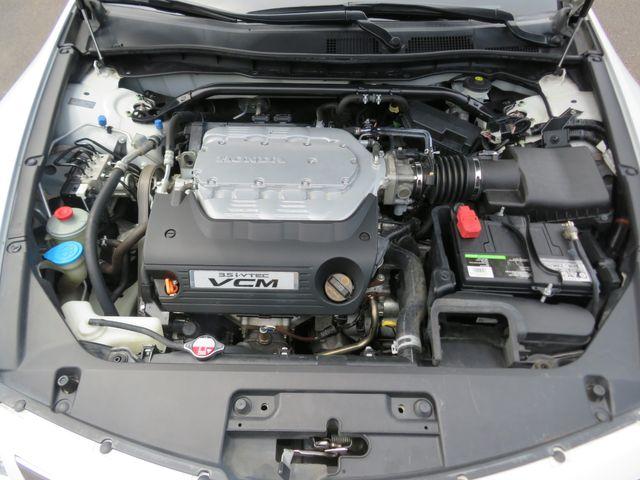 2012 Honda Accord EX-L Batesville, Mississippi 31