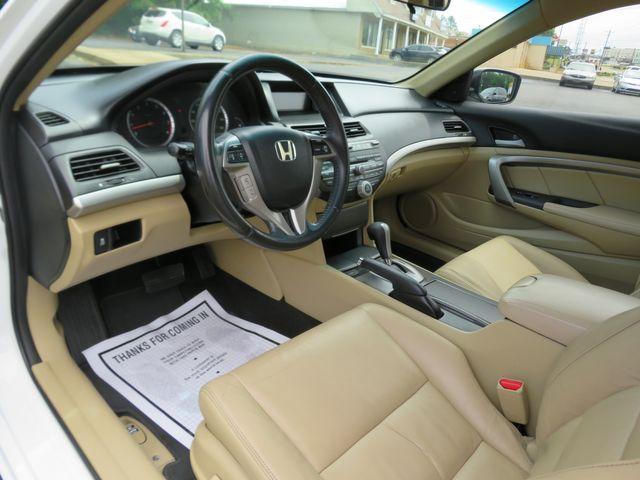2012 Honda Accord EX-L Batesville, Mississippi 20