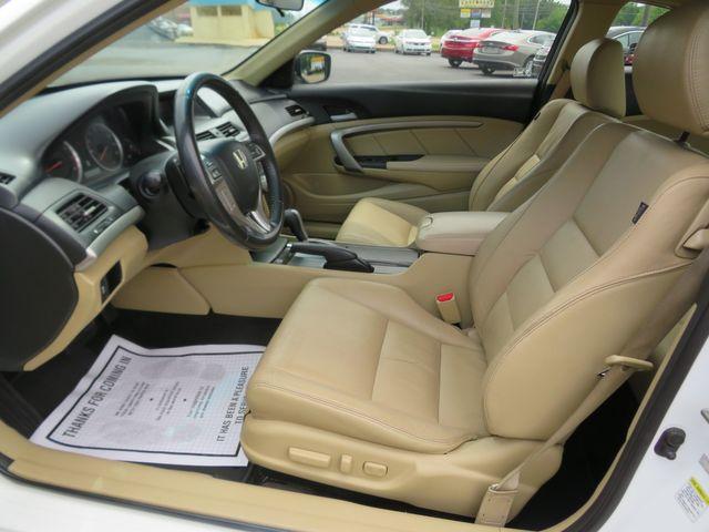 2012 Honda Accord EX-L Batesville, Mississippi 19