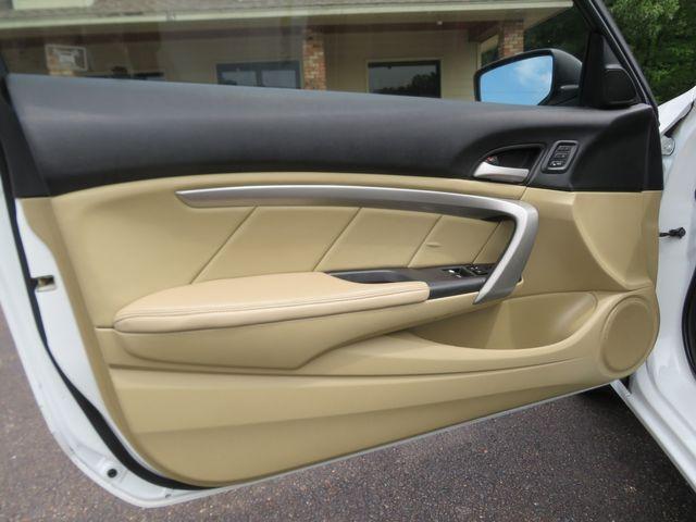 2012 Honda Accord EX-L Batesville, Mississippi 18