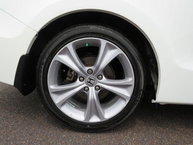 2012 Honda Accord EX-L Batesville, Mississippi 14