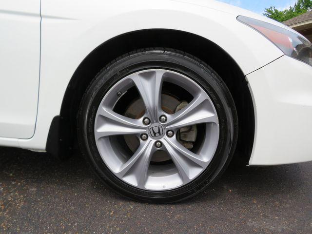 2012 Honda Accord EX-L Batesville, Mississippi 15