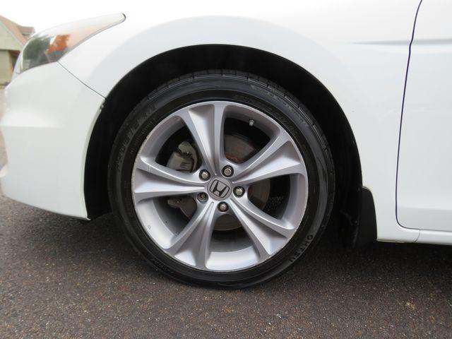 2012 Honda Accord EX-L Batesville, Mississippi 16