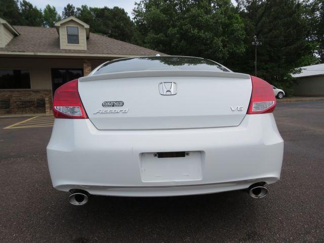 2012 Honda Accord EX-L Batesville, Mississippi 9
