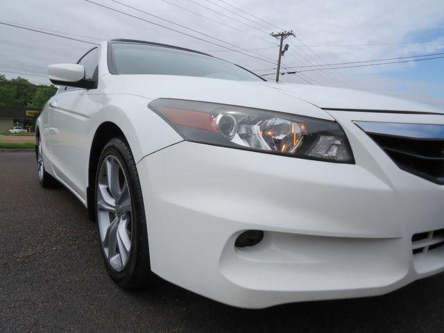 2012 Honda Accord EX-L Batesville, Mississippi 10