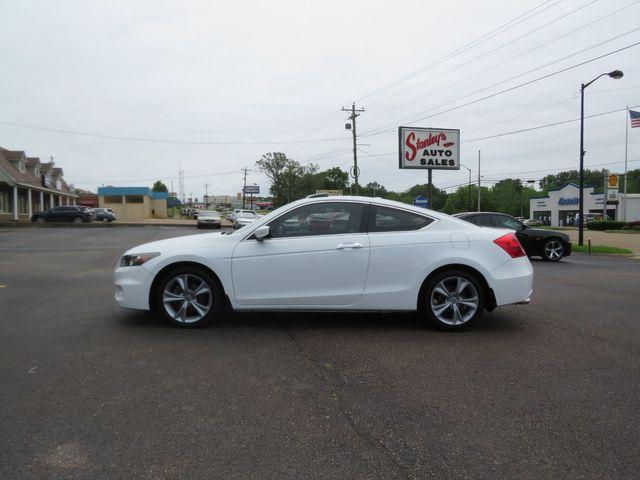 2012 Honda Accord EX-L Batesville, Mississippi 3