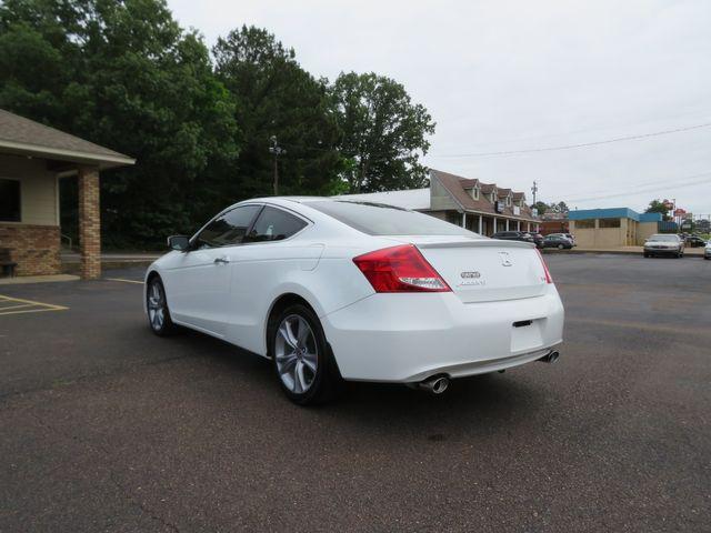 2012 Honda Accord EX-L Batesville, Mississippi 6