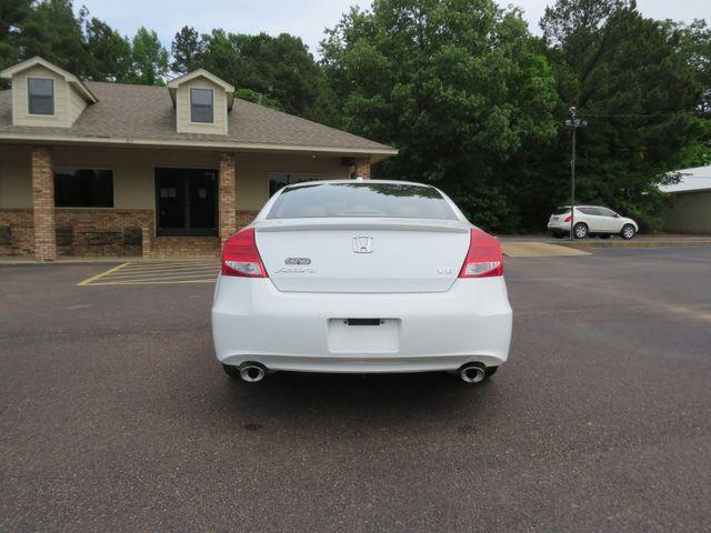 2012 Honda Accord EX-L Batesville, Mississippi 5