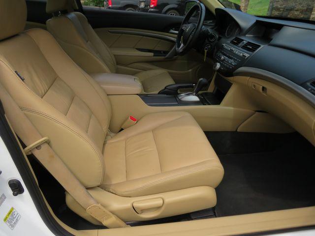 2012 Honda Accord EX-L Batesville, Mississippi 27
