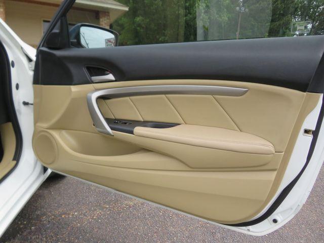 2012 Honda Accord EX-L Batesville, Mississippi 26
