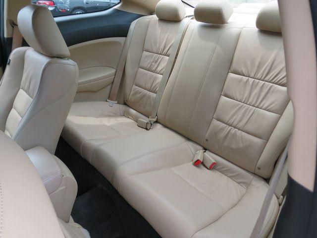 2012 Honda Accord EX-L Batesville, Mississippi 29