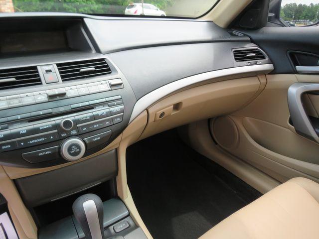 2012 Honda Accord EX-L Batesville, Mississippi 24