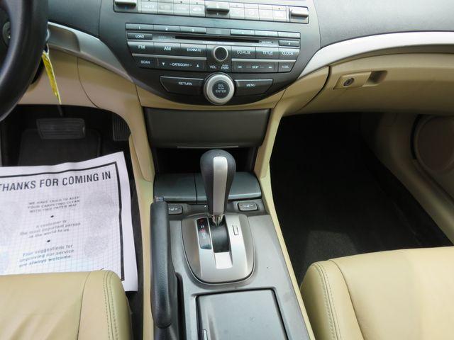 2012 Honda Accord EX-L Batesville, Mississippi 23