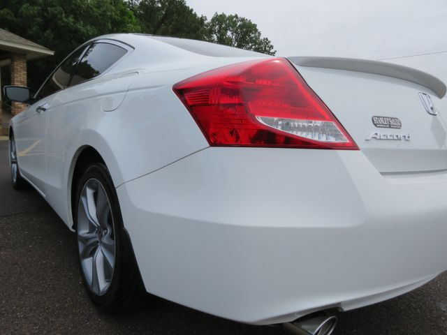2012 Honda Accord EX-L Batesville, Mississippi 12