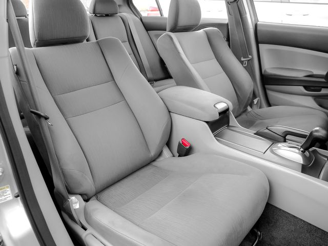 2012 Honda Accord LX Burbank, CA 12