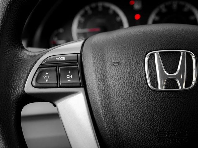 2012 Honda Accord LX Burbank, CA 16