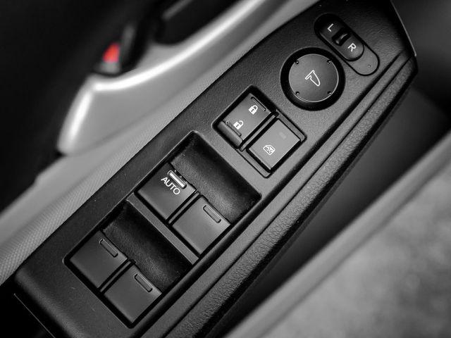 2012 Honda Accord LX Burbank, CA 18
